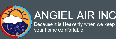 Angiel Air